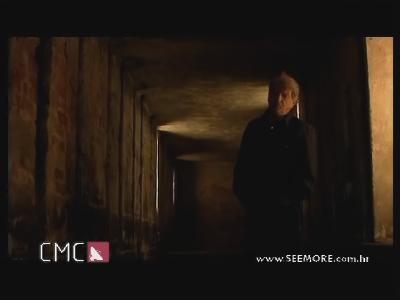 ���� ���� Croatian Music Channel