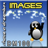 ��Dm100s Main V0210T 29Aug09