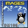 ••Dm100s Main V0210s 29Aug09