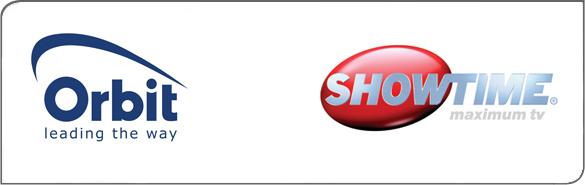 """قنوات Showcinema TVMAX على اوربيت شغالة حاليا""""16/8/2009"""