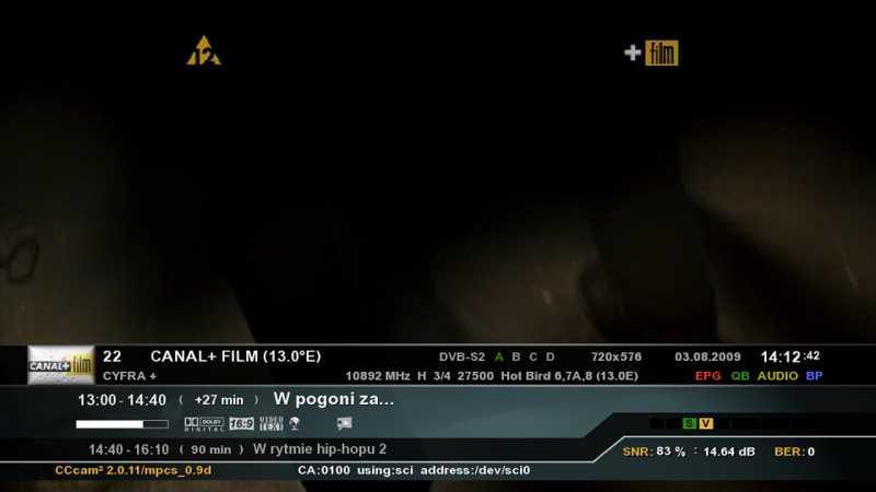Gemini2_4xx  CVS MOD HD skins pack