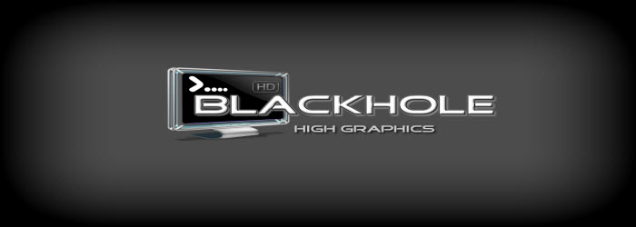 �� ArmyGhostHD For Nabilosat Enigma� Black Hole v0.11