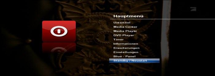 ••skin infinity HD GP² 4.4 only DM8000/800