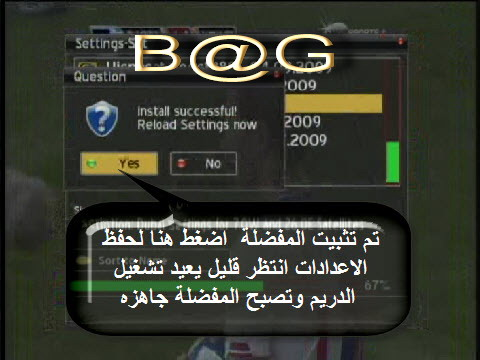 �� ���� ����� ����� ����� ����� ���� 500s ��� �����