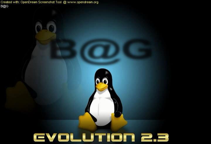 Evolution-DM500-Images