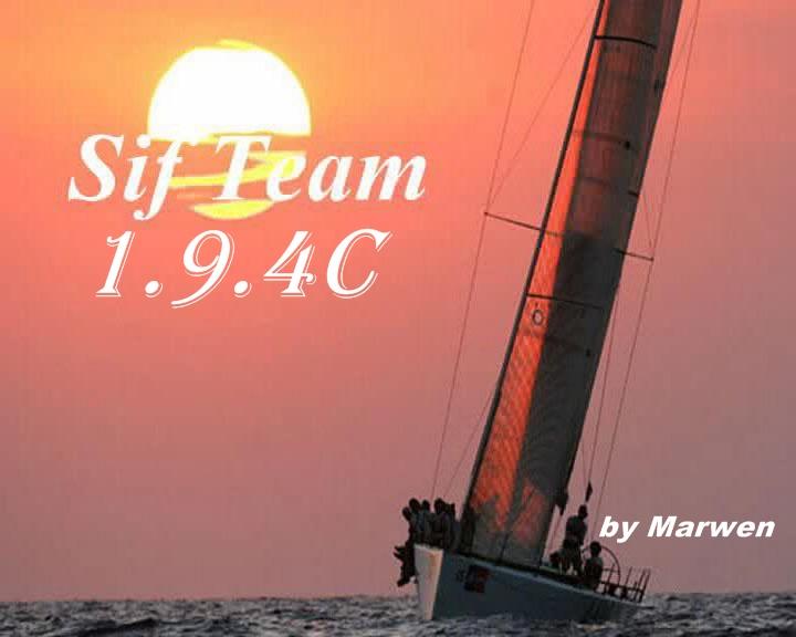 بتاريخ 30/12/2009 :الإصدار الرائع Sifteam 1.9.4C بعد دمج CCcam2.1.3