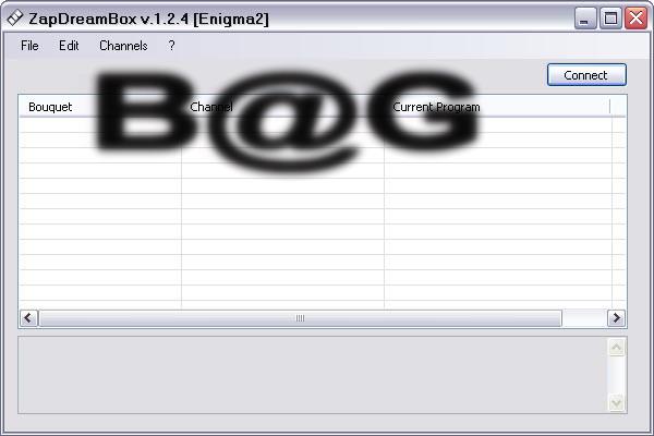 ZapDreamBox 1.2.4