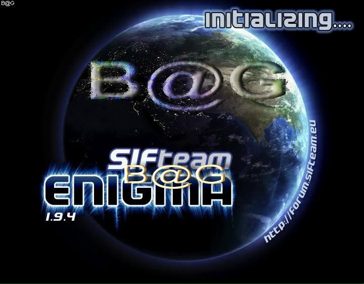 تحدث جديد لصورة : SifTeam-1.9.4C-500.img  09-01-2010