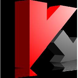 ������ ������� Kaspersky Internet Security-Anti-Virus 2010 9.0.0.736