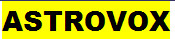 من الموقع الرسمي اجهزة ASTROVOX تخترق نظام الفياكسس2.6