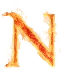 حروف N خلفيات حرف N رومنسي صور حرف إن بالانجليزي للعشاق الإبداع الفضائي