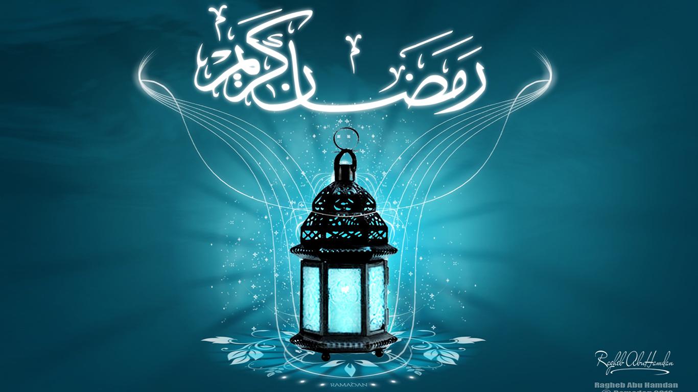 صور بروفايل اسلامية - اجمل صور بروفايل دينيه - photo profiles
