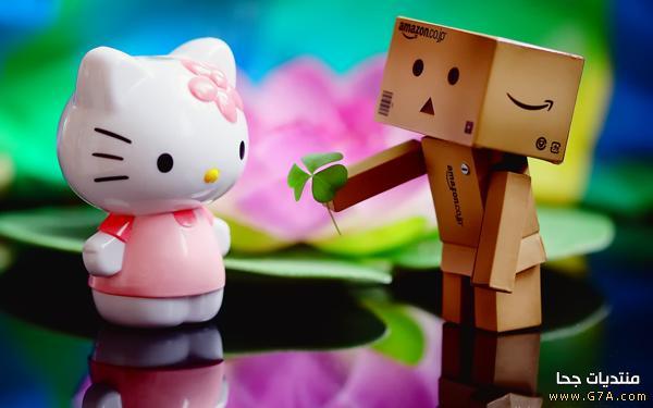صور حب وغرام رومانسية hd 2018 مكتوب عليها كلام حب وعبارات عشق 2019 جميلة وحزينة للفيسبوك