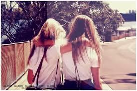 كلام عن الصديقات , كلام حلو عن الصديقات , كلام روعة عن الصديقات