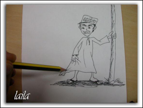 اروع النكت العمانية , نكت عمانية تموت من الضحك 2020