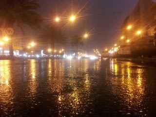 صور أمطار فصل الشتاء 2020 , خلفيات أمطار جميلة 2020 , صور مطر متحرك للفيس بوك , صور قطرات مطر