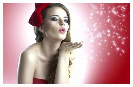 صور بنات فرنسا , صور بنات فرنسية , صور بنات فرنسية جميلة