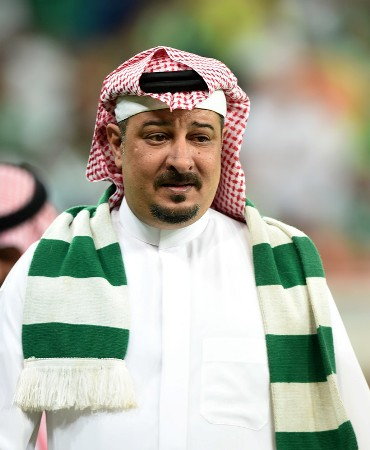 السيرة الذاتية تركي بن محمد العبدالله الفيصل ويكيبيديا , صور رئيس الاهلي الجديد