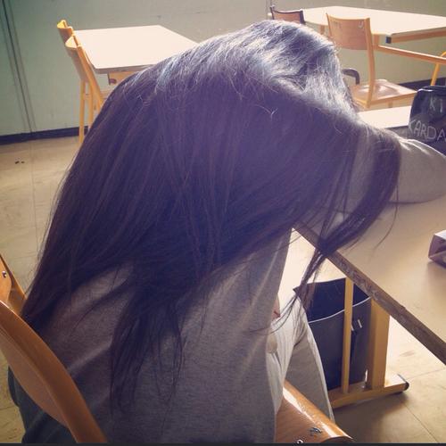 صور اطول شعر , صور شعر بنات طويل , صور صبايا بشعر طويل