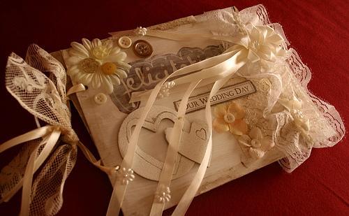 ابيات شعر لبطاقات الزواج, كلام حلو لكروت الزواج , عبارات جميلة لدعوة العروس