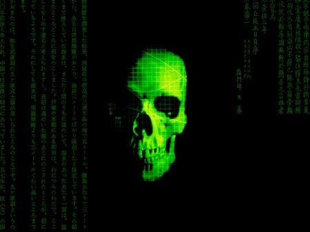 أحلى صور مرعبة مخيفة للكبار فقط hd أجمل رمزيات خلفيات رعب +18 للبنات وللأطفال