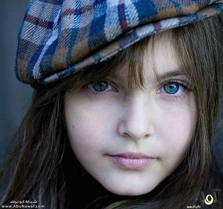 اجمل صور بنات 2022 احلى بنات لبنان صور نساء جميلة Sowar Banat