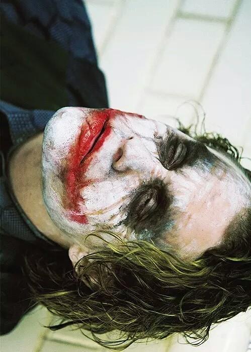 اجمل صور الجوكر احلى شخصيات جوكر متنوعة sowar joker