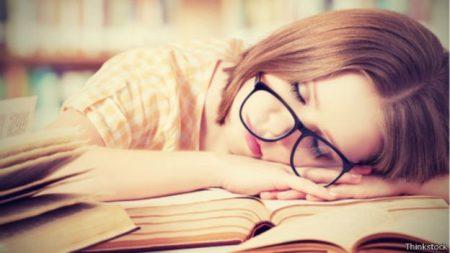 خلفيات عن النوم والتعب , صور عن النوم hd عبارات نوم Sleep