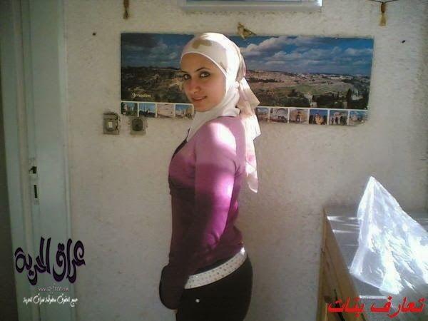 سكس فضايح عرب