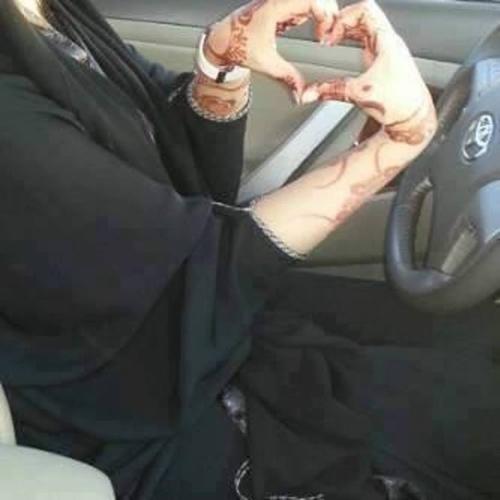 صورة بنات سعودين , صور بنات سعوديات عاريات , صور سكس بنات السعودية