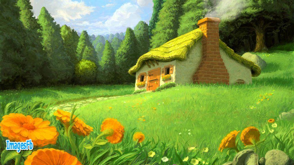 صور من افلام الكرتون جودة اتش دي , animated photos