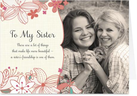 عيد ميلاد اختى وحبيبتى توبيكات عيد ميلاد خواتي Happy birthday images for sister