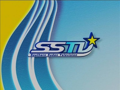 تردد قناة sstv ,تردد قناة sstv الجديد على عرب سات 2018