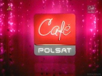 الباقة البولندية | Polsat