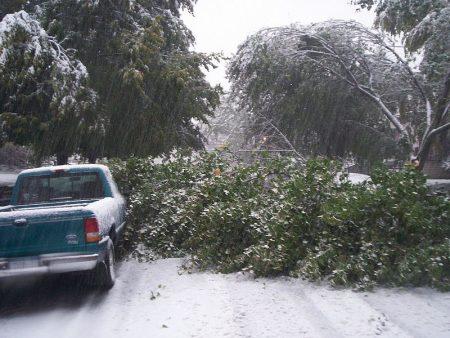 صور ترويسة شتاء 2018 , خلفيات تويتر عن فصل الشتاء