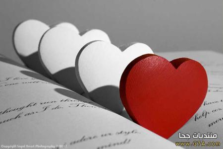 رسايل اعجاب جديدة , رسائل اعجاب قصيرة , مسجات اعجاب بشخص