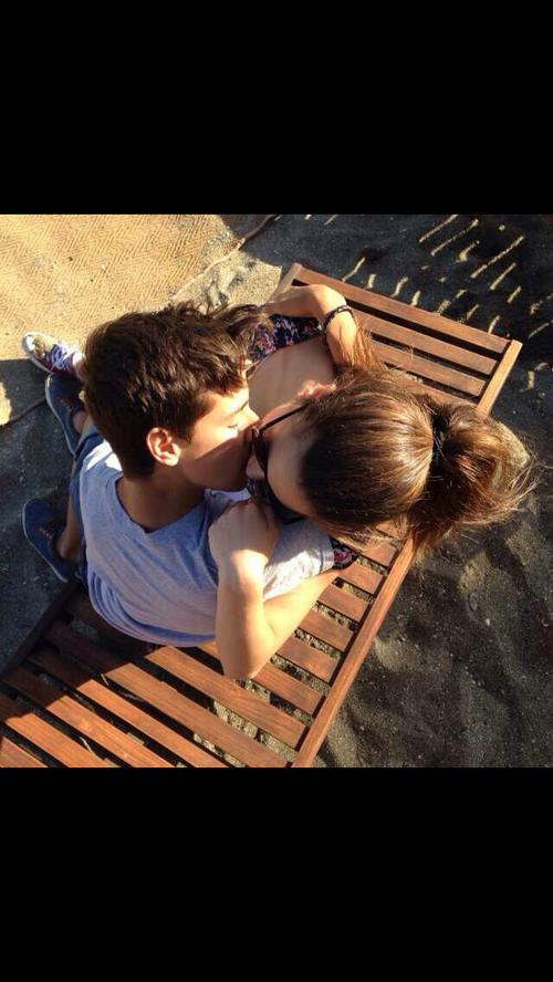 صور مص شفايف صور قبلات رومانسيه صور بوس