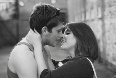 صور حب للبنات love صور حب متحركه رمزيات حب ساخنه للعشاق