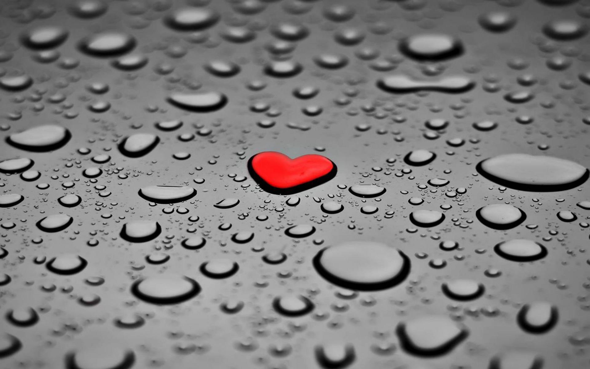 خلفيات كمبيوتر رومانسية حب جديدة عالية الجودة Romantic Wallpapers HD