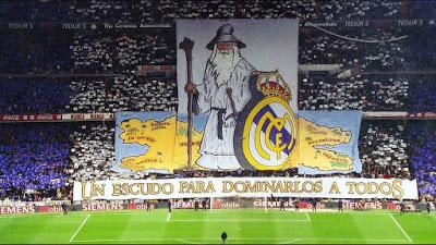 صور خلفيه برشلونة وريال مدريد صور كلاسيكو احلى خلفيات الكلاسيكو