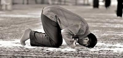 صور أقم صلاتك , صور عبارات الصلاة , صور مكتوب عليها عقوبات ترك الصلاة , صور عن تارك الصلاة