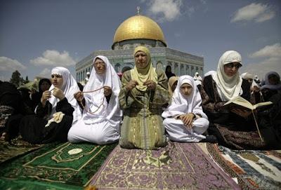 ادعية للقدس الشريف , صور مكتوب عليها دعاء حفظ المسجد الاقصى