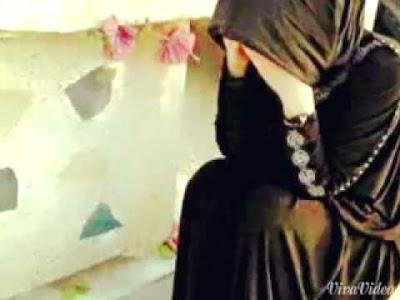 صور على اﻷخت الوسطة , صور معبرة عن حنان الأخت