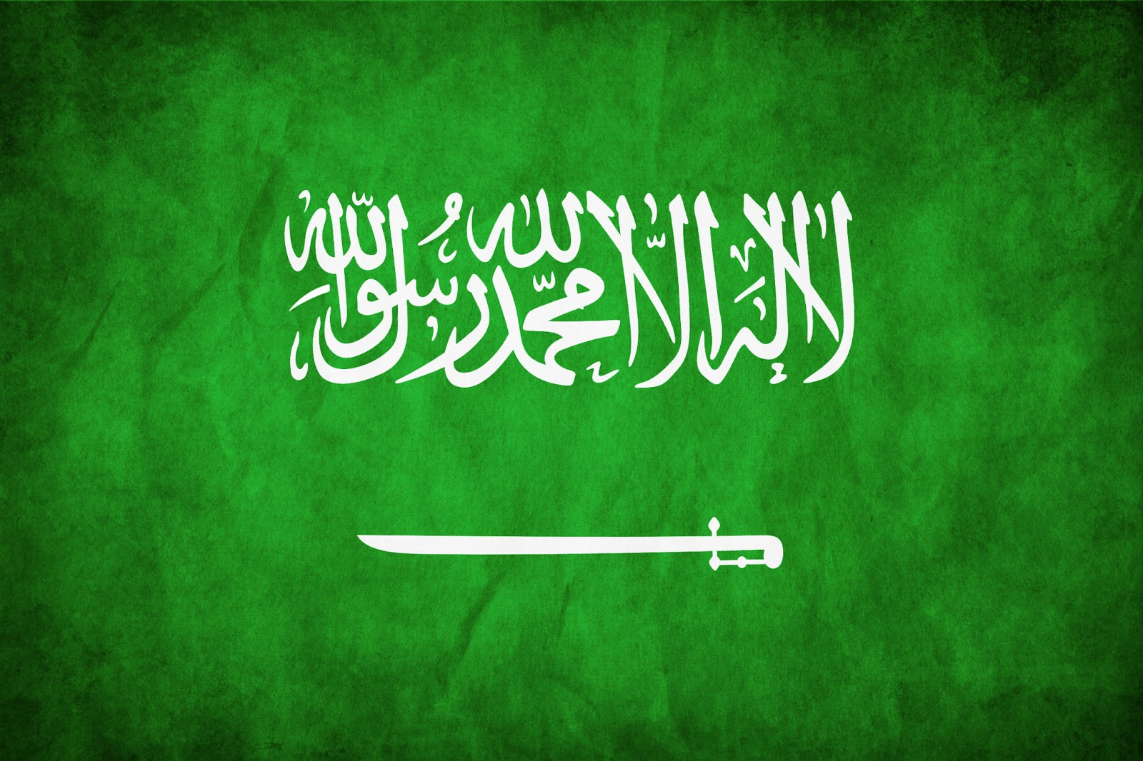خلفيات كمبيوتر اسلامية لسطح المكتب بجودة عالية الوضوح Wallpapers Islamic hd