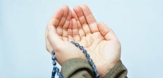 حالات دينيه جميله جدا , حالات واتس اب دينية أدعية روعه دينية