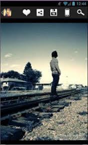 صور شباب حزينة hd عليها كلام حزين مؤثر , احلى الصور الحزينة للفيس بوك