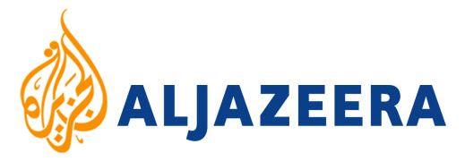إندماج Al Jazeera وEurosport