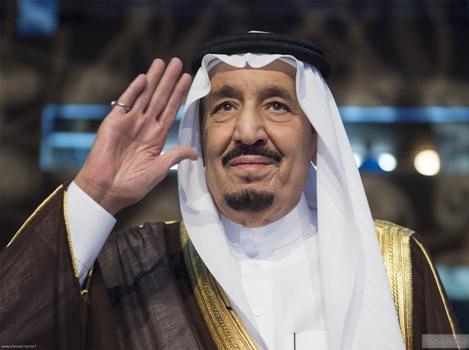 نص الاوامر الملكية اليوم السبت 19-4-1439 بالسعودية