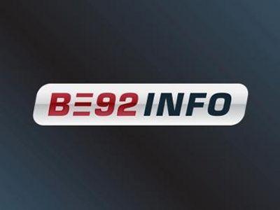 قناة Cinemania - قناة Film  Serbia - قناة  B92 Info , تردد جديد مدار القمر Eurobird 16A, 16°