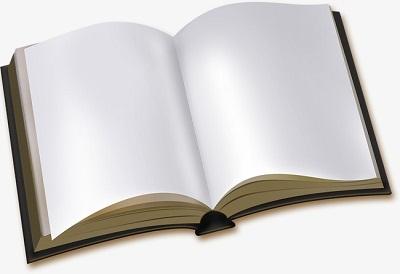 صور كتاب جديد مفتوح Hd صور كتاب قديم صور كتاب مفتوح للتصميم الإبداع الفضائي
